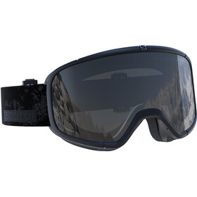 Salomon Four Seven Gafas, black